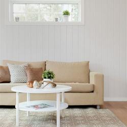 Boligstyling Sofa