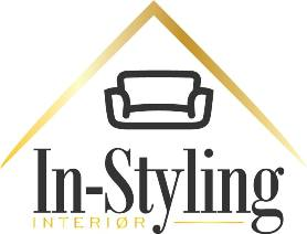 In-Styling